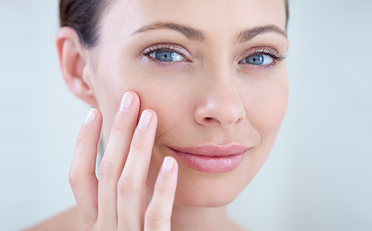 Как выбрать средства для умывания по типу кожи