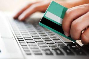 Что такое онлайн-кредит: особенности и удобство использования