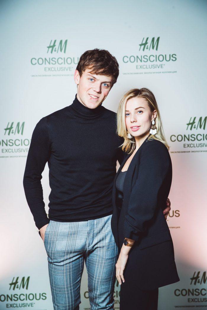 ММКФ-2018: Татьяна и Надежда Михалковы на вечере фонда