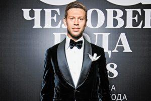 Пятый этап конкурса «Самые стильные в России-2018»: Классика