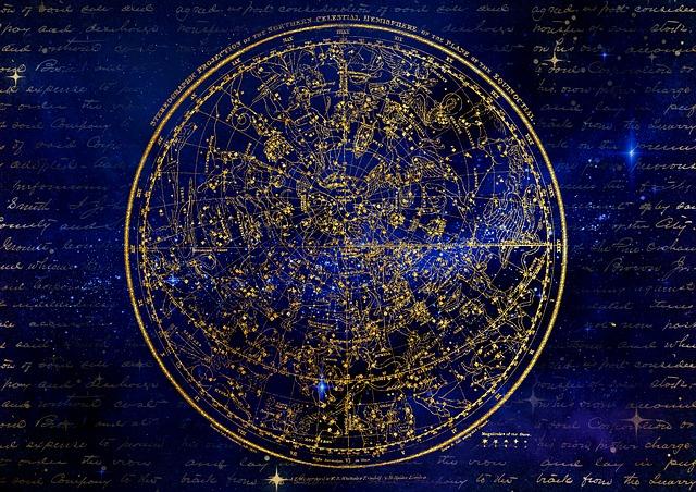 Астрологи назвали знак зодиака, кому повезет 27 апреля