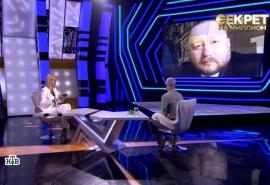 Олег Газманов прокомментировал обвинения омича Шаханина в плагиате