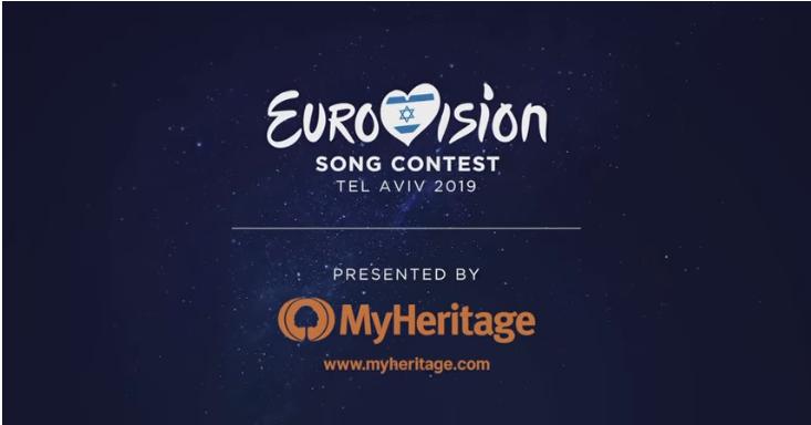 Названы фавориты «Евровидения 2019» в Израиле