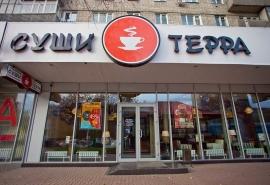 Омскую сеть ресторанов «Суши-Терра» покинули два совладельца