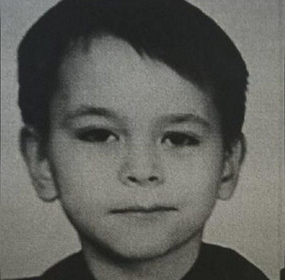 В Уфе 11-летний ребенок вышел из школы и пропал