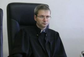 Омский судья, отправивший в колонию сына вице-мэра, переедет на работу в Новосибирск