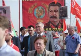 Иосифа Сталина назвали трусом: вы согласны?