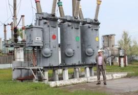 АО «Омскэлектро» наступает в борьбе за городские энергетические активы?