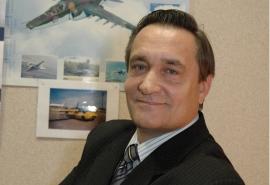 Валерий Лось: «Полагаю, новый мусорный тариф в Омске завышен в два с половиной раза!»