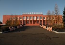 Стали известны первые итоги праймериз в Заксобрание в Калачинском районе