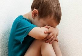 Соцсети: омич столкнул мальчиков лбами, нанеся им серьезные травмы