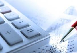 Омский НПЗ способствовал росту поступлений НДФЛ в региональный бюджет