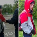 На омских праймериз распознали провокатора, похожего на члена молодежного горсовета