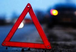 В Омске водитель сбил 10-летнего мальчика, перебегавшего дорогу