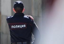 Пропавших подростков нашли в Новосибирской области