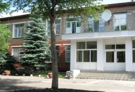 Роспотребнадзор заявил о санитарных нарушениях в омском детском доме-интернате