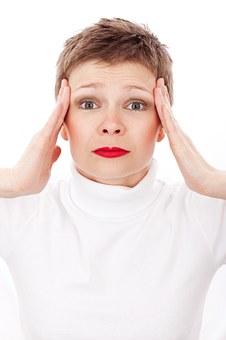 Ученые назвали продукты, избавляющие от головной боли