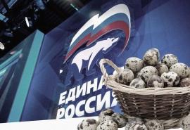 Праймериз-2019 в Омске оказались самыми грязными для омских единороссов