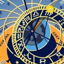 Астрологи назвали знак зодиака, кому повезет 25 мая