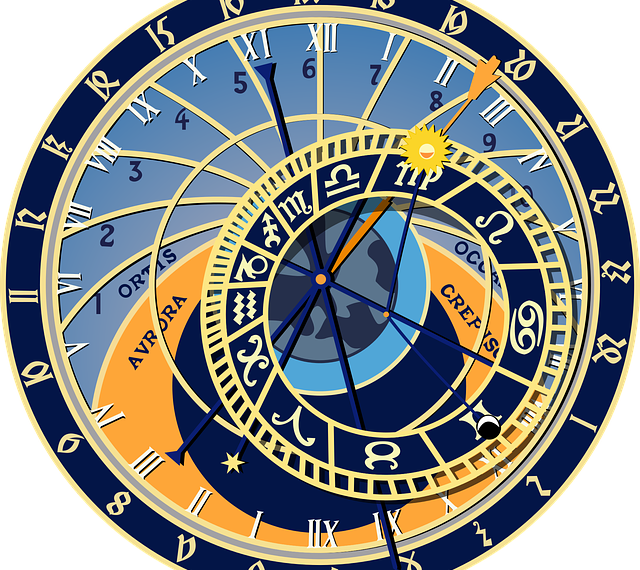 Астрологи назвали знак зодиака, кому повезет 20 мая