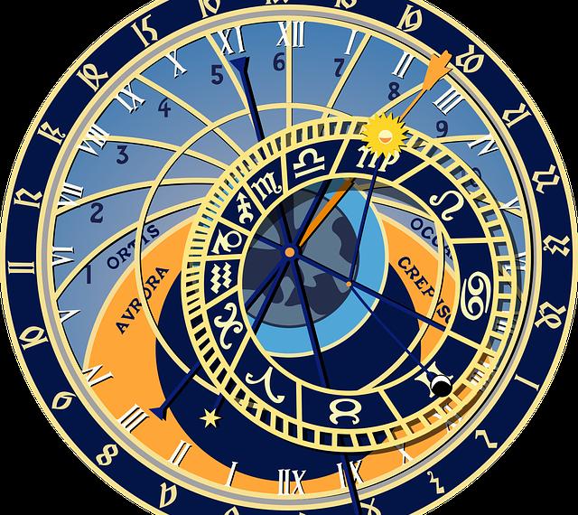Астрологи назвали знак зодиака, кому повезет 24 мая