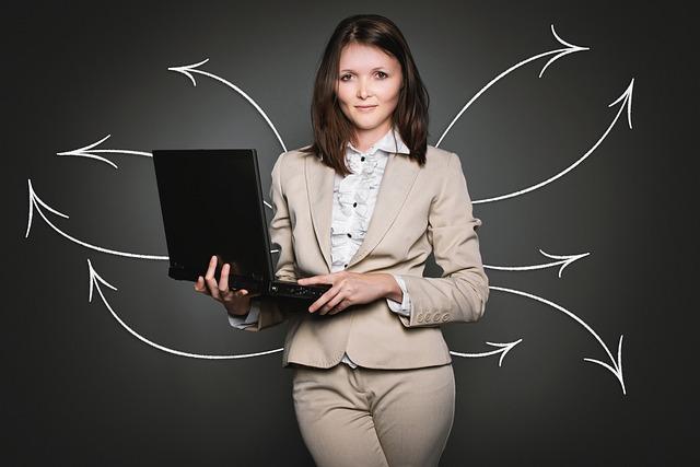 Советы психологов для карьеры