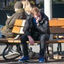 Почти треть россиян считает себя бедняками