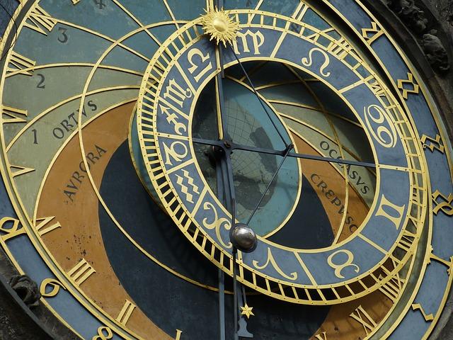 Астрологи назвали знак зодиака, кому повезет 2 мая