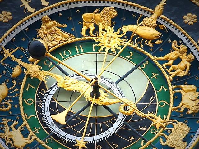 Астрологи назвали знак зодиака, кому повезет 4 мая