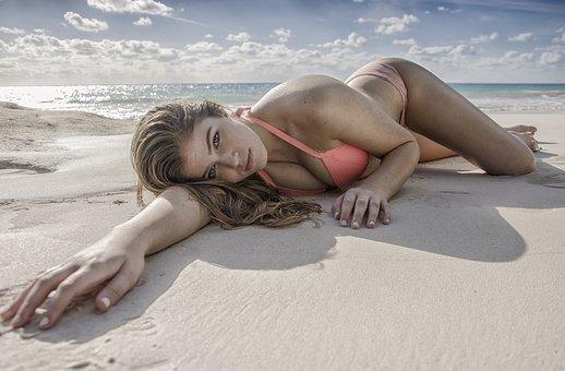 Ученые заявили о пользе еженедельного секса
