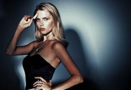 Актриса из Омска шокировала кардинальной сменой имиджа