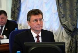 Загородный комплекс Сергея Оркиша получил предписание по гигиене