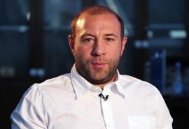 Максим Сушинский ответил на вопрос о возвращении «Авангарда» в Омск