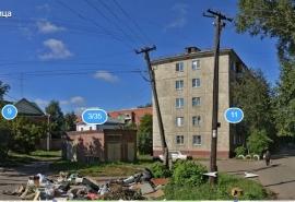 В Омске с помощью админресурса пытаются сорвать праймериз «Единой России»