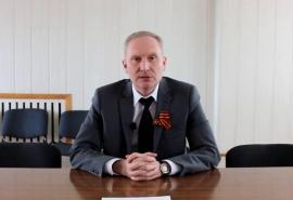 Курировать поставки лекарств в омском Минздраве будет новый зам с Урала