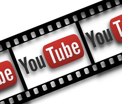 В работе Youtube произошел глобальный сбой