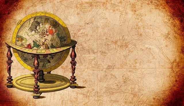 Мужской сексуальный гороскоп: Дева