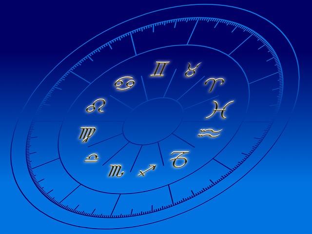 Мужской сексуальный гороскоп: Скорпион