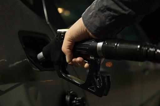 Башстат: В Башкирии подорожал бензин