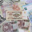 В Башкирии обокрали пенсионерку под предлогом «денежной реформы»