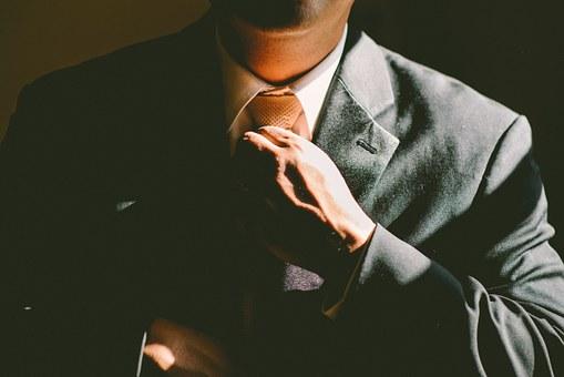 Ученые выяснили, от чего зависит размер мужского достоинства