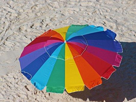 В Уфе на следующей неделе жара начнет спадать