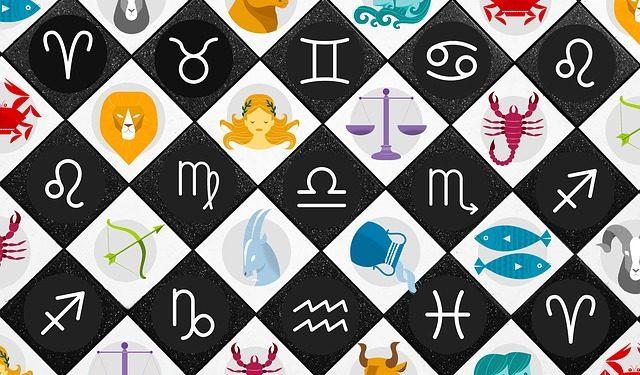 Астрологи назвали знак зодиака, кому повезет 23 мая