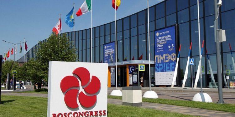 Башкирия на ПМЭФ заключила соглашений на 82 млрд. рублей