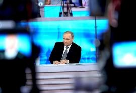 Активисты движения «За жизнь» попросят у Путина помощи в борьбе с детоубийством в абортах