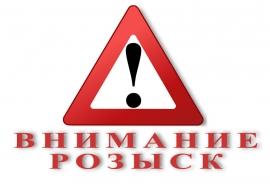 Омский студент, пропавший после похода в бар DOSKI, найден мертвым