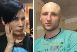 Подозреваемый в убийстве Ильи Лукашевича жил на профессорской даче
