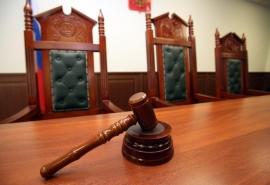 Омский следователь, который вел дело о коррупции в автонадзоре, сядет в кресло судьи