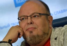 Основатель движения «Сорок сороков» исключил повторения екатеринбургского сценария при восстановлении ...
