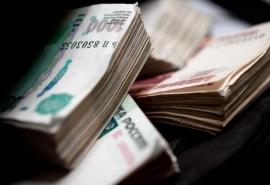 Стали известны зарплаты водителей в омском транспорте